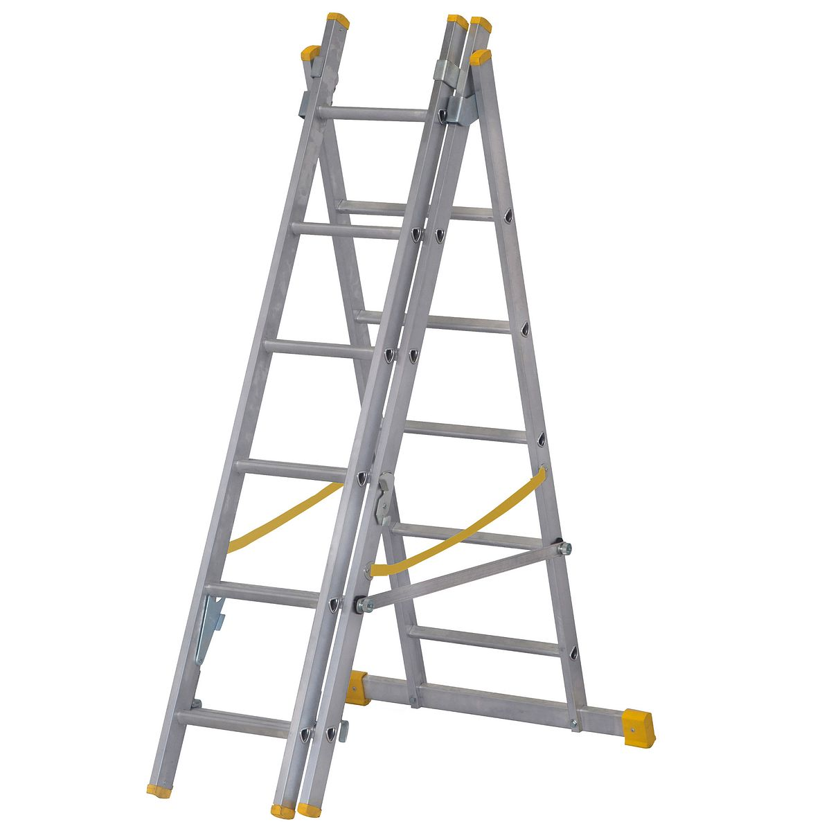 Extension Ladder Parts Extension Ladder Parts Diagram