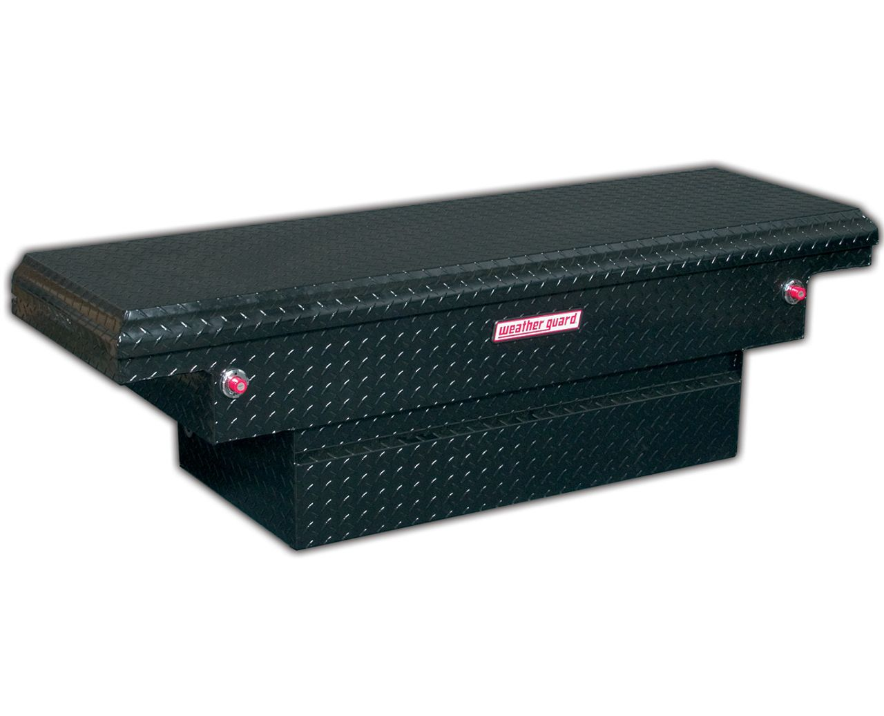 Weather Guard 131-5-01 Mini Low Profile Box