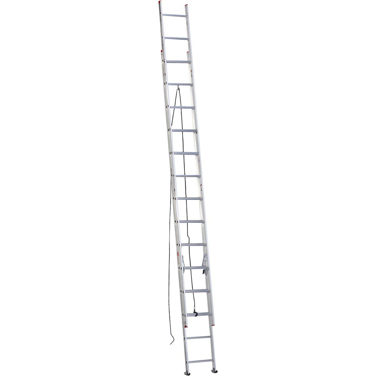 3228k Extension Ladders Keller Us