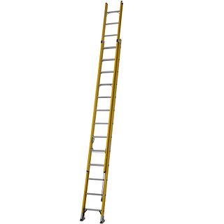 52781300 Extension Ladders - Youngman UK