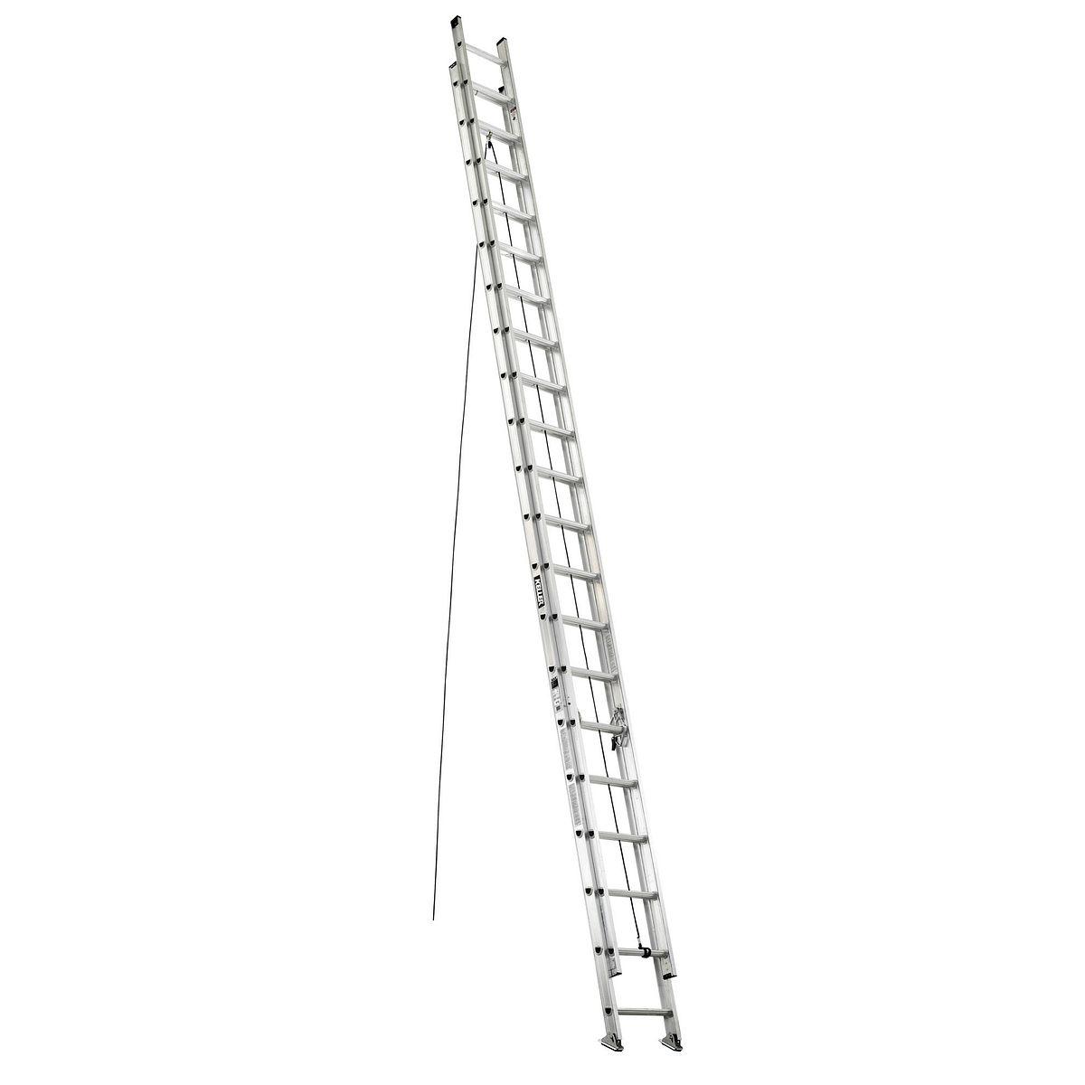 4140k Extension Ladders Keller Us