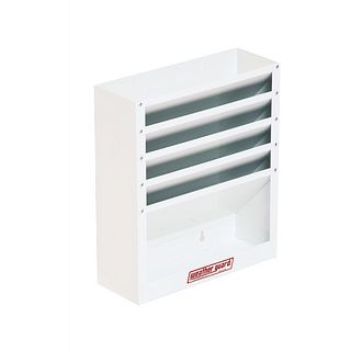 9880-3-01 Accessories - Weather Guard US