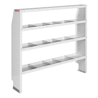 9376-3-03 Shelving - Weather Guard US