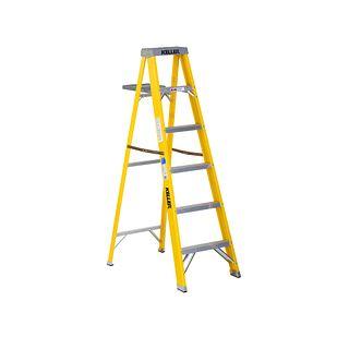 776P Step Ladders - Keller US