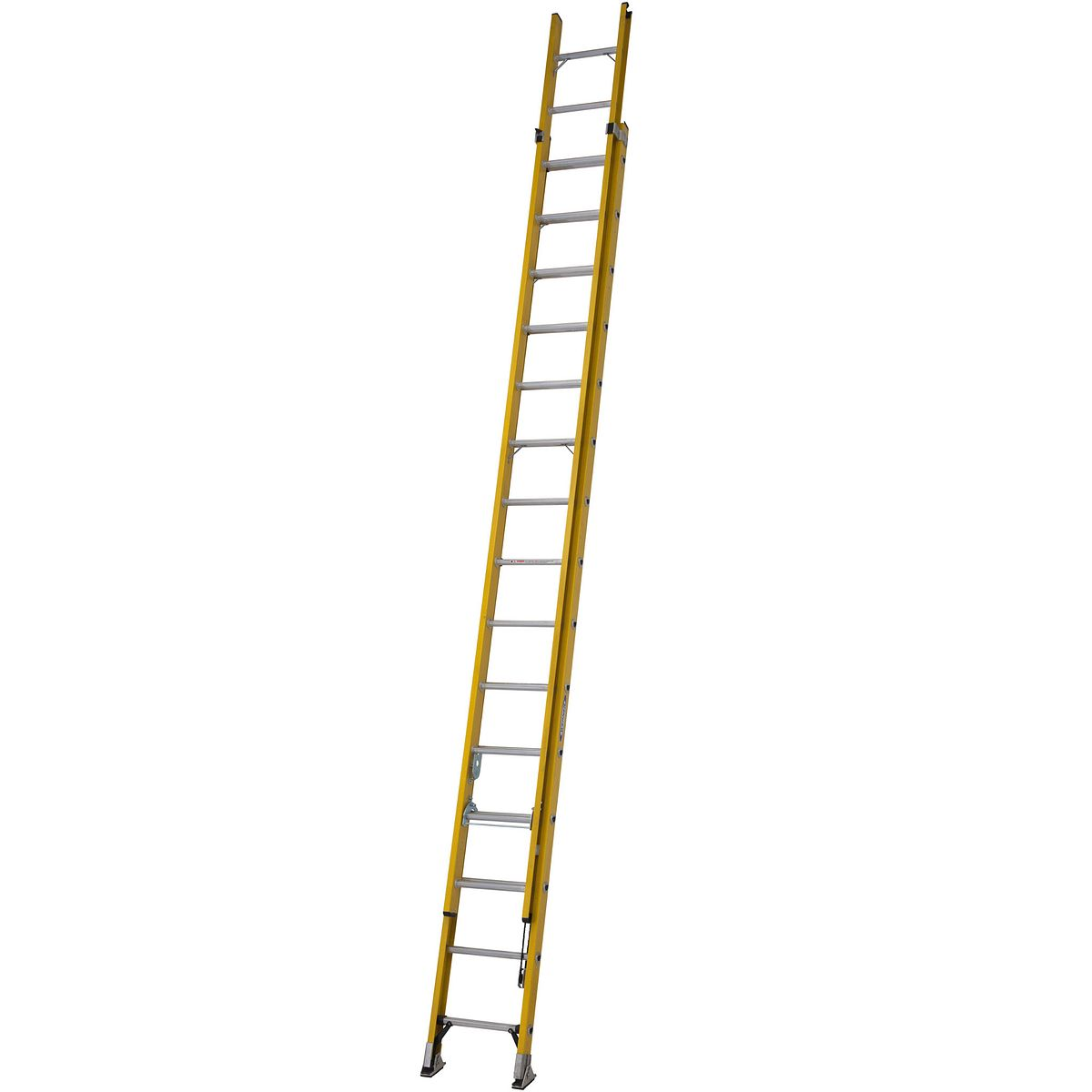 52781500 | Extension Ladders | Youngman UK