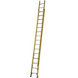 52781500 Extension Ladders - Youngman UK