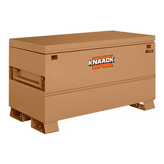 2048 Jobsite Storage - Knaack US