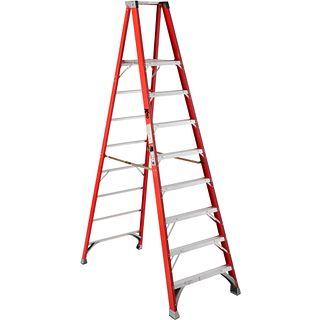P978 Step Ladders - Keller US