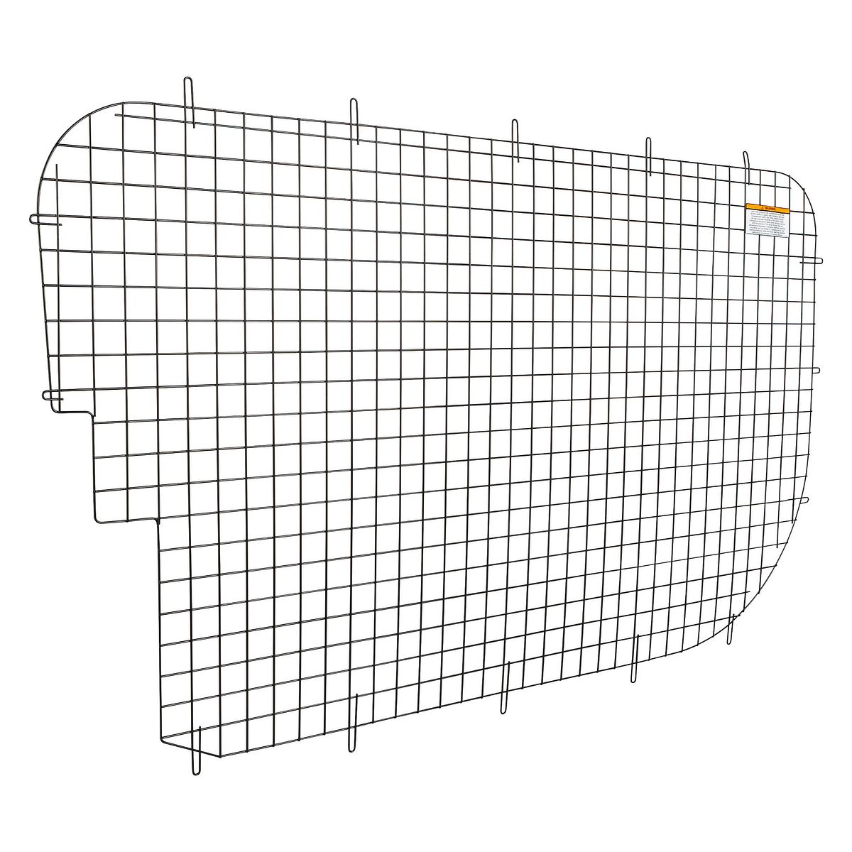 88040 Accessories Weather Guard Ca