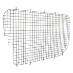 Model 88040 Window Screen, Side Door, Full, Mercedes-Benz Sprinter