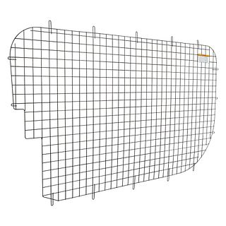 88040 Accessories - Weather Guard US