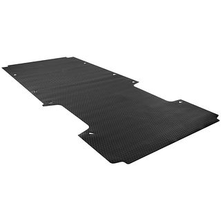 89023 Accessories - Weather Guard US