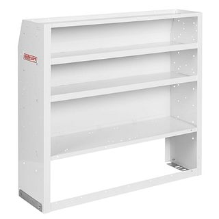 9400-3-01 Shelving - Weather Guard US