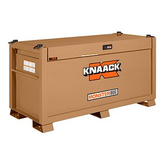 1010 Jobsite Storage - Knaack US