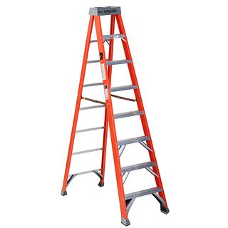 978 Step Ladders - Keller US