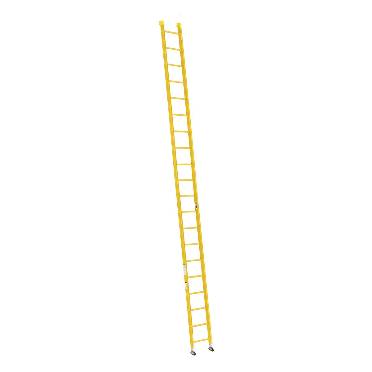 9520 1 Extension Ladders Werner Us
