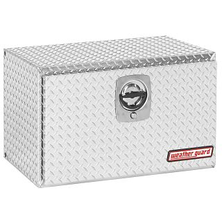 631-0-02 Boxes - Weather Guard US