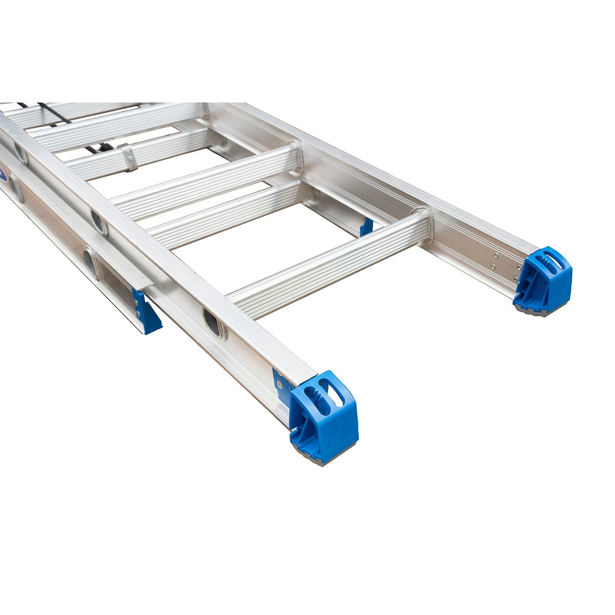 D1824 2eq Extension Ladders Werner Us