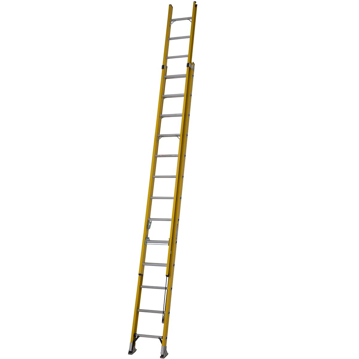 77539 Extension Ladders Werner Eu