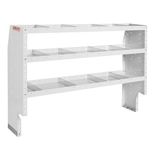 9346-3-03 Shelving - Weather Guard US