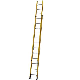 52781200 Extension Ladders - Youngman UK