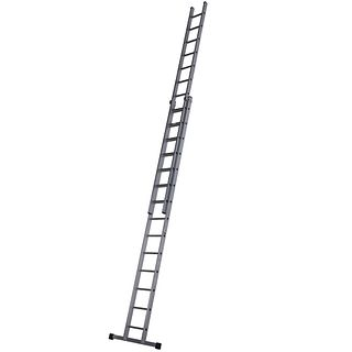 57011418 Extension Ladders - Youngman UK