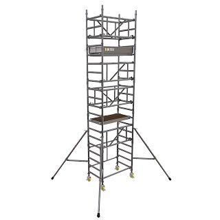 61402200 All BoSS Towers - BoSS UK