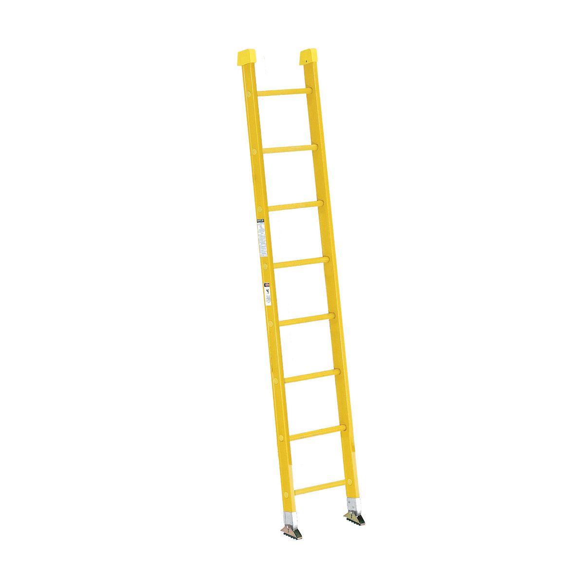 9508 1 Extension Ladders Werner Us
