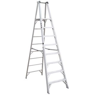 P808 Step Ladders - Keller US