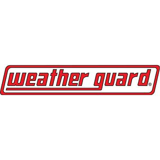 975206-3-01 Shelving - Weather Guard US