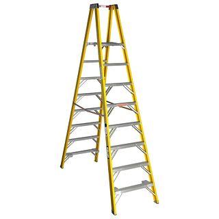 Pt778 Step Ladders Keller Us