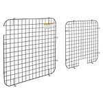 Model 88026 Window Screen, Sliding Door, Full, GM