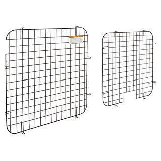 88026 Accessories - Weather Guard US