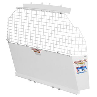 96111-3-01 Bulkheads - Weather Guard US