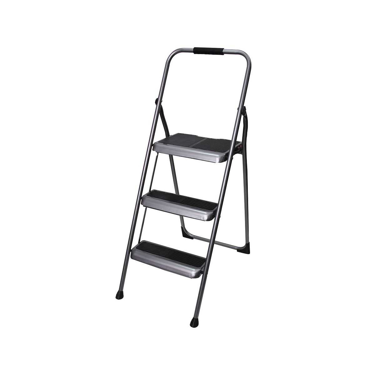 6203 Step Ladders Werner Us