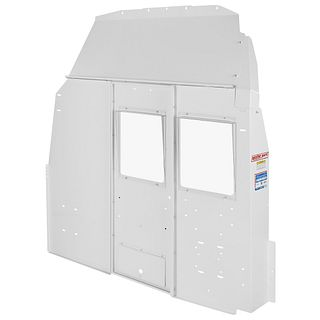 96201-3-01 Bulkheads - Weather Guard US