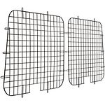 Model 88022 Window Screen, Rear Door, Full, Ford E-series