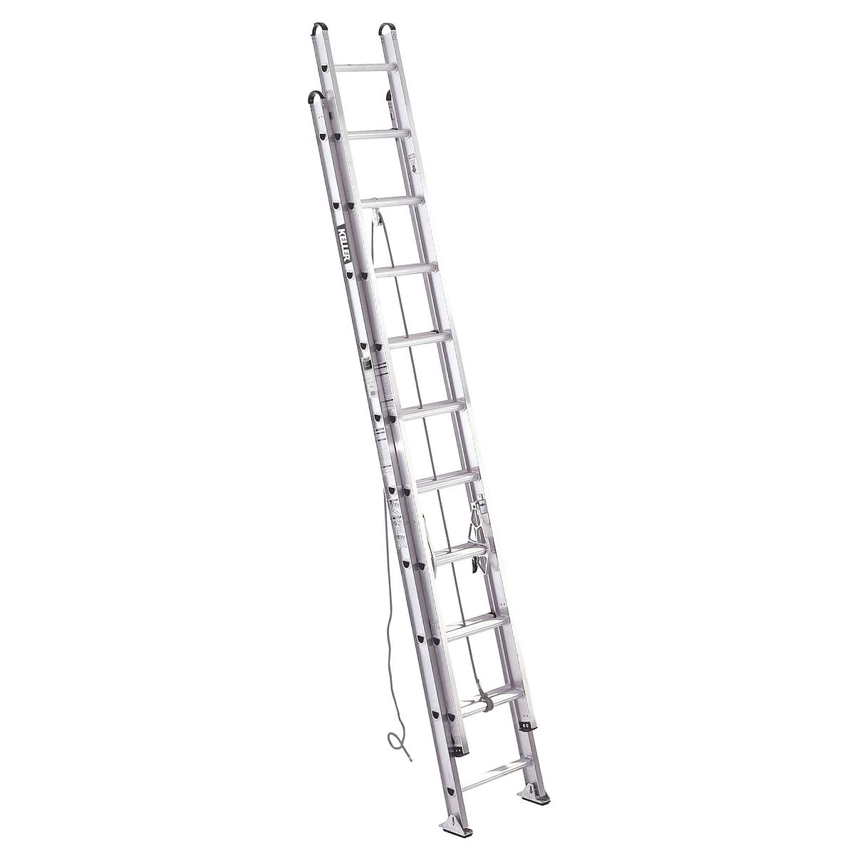 4220k Extension Ladders Keller Us