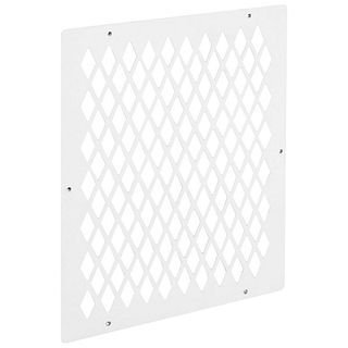 96902-3-01 Accessories - Weather Guard US