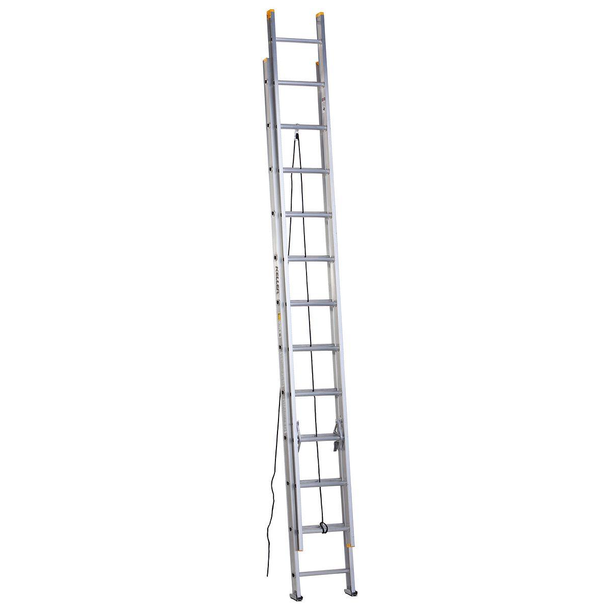 3524 Extension Ladders Keller Us