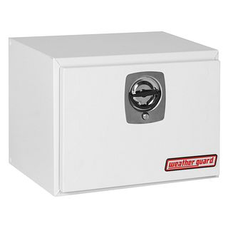524-3-02 Boxes - Weather Guard US