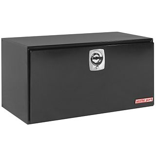 550-5-02 Boxes - Weather Guard US