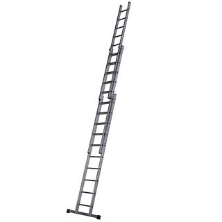 57012218 Extension Ladders - Youngman UK