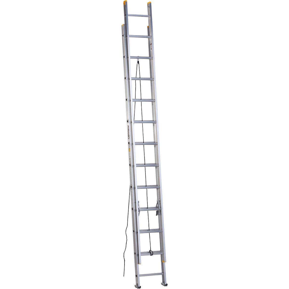 3532 Extension Ladders Keller Us