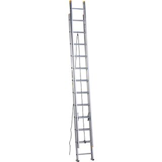 3532 Extension Ladders - Keller US