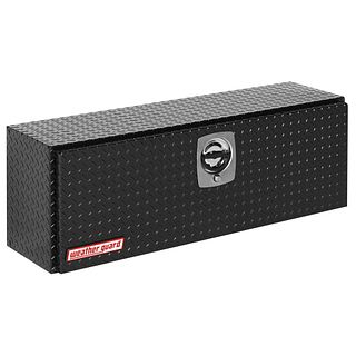 346-5-02 Boxes - Weather Guard US