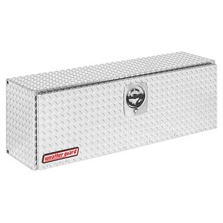 346-0-02 Boxes - Weather Guard US