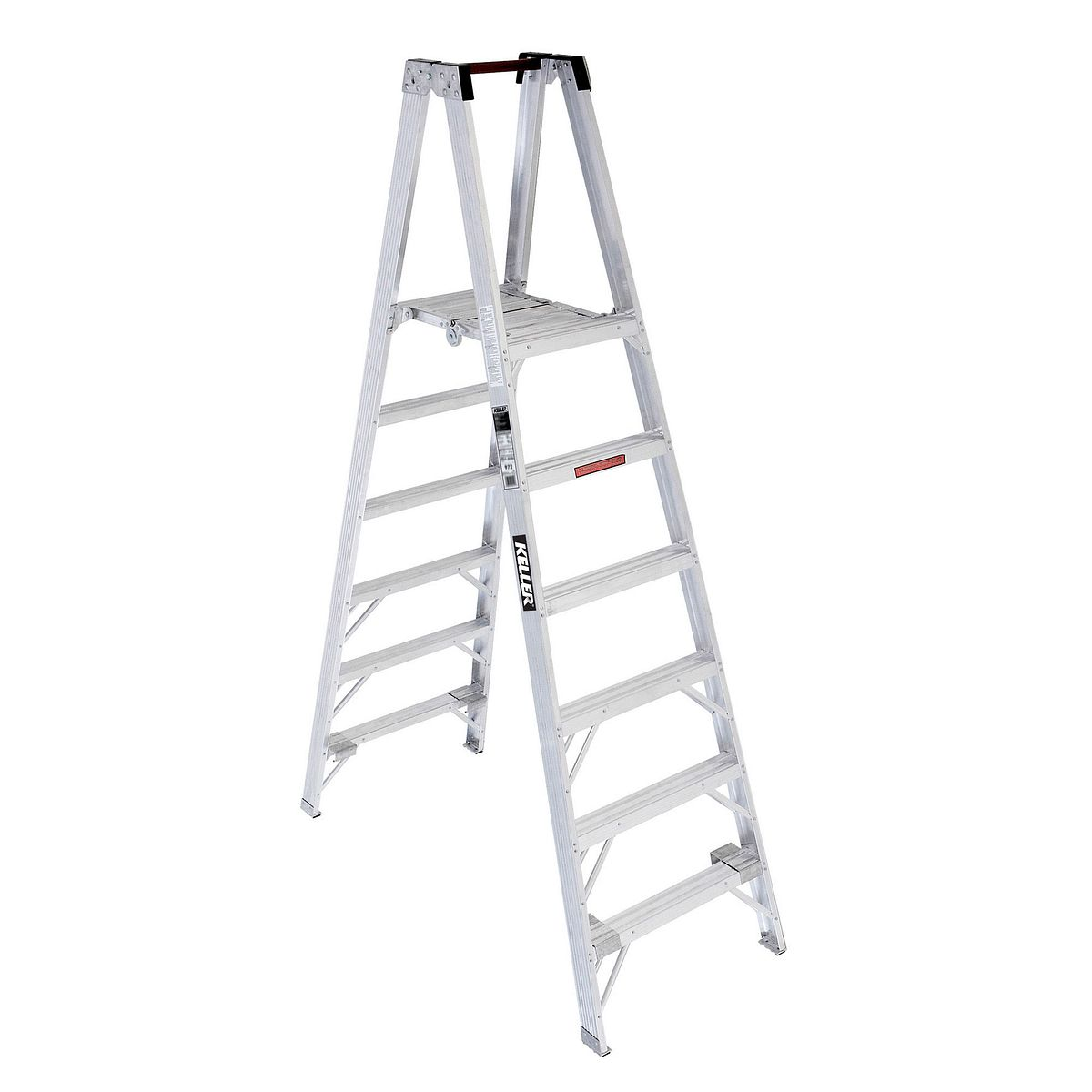 Pt900 Series Step Ladders Keller Us