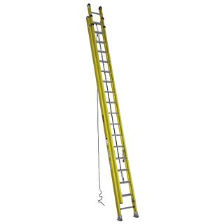 5236K Extension Ladders - Keller US