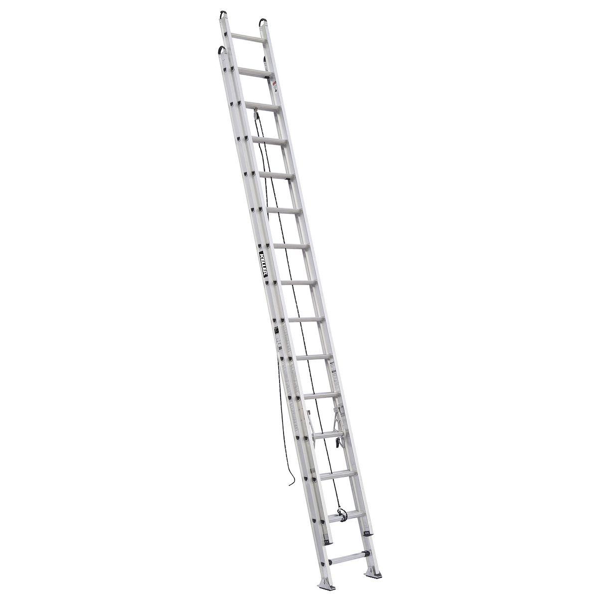 4228k Extension Ladders Keller Us